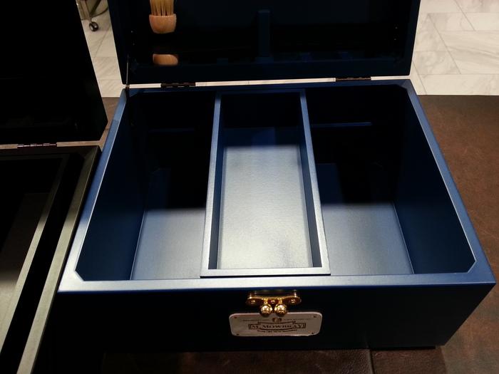 箱、新作です。_b0226322_19471045.jpg
