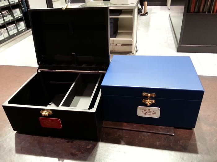 箱、新作です。_b0226322_1949990.jpg