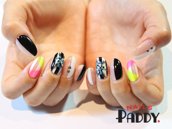 REGULAR NAILS_e0284934_17233416.jpg