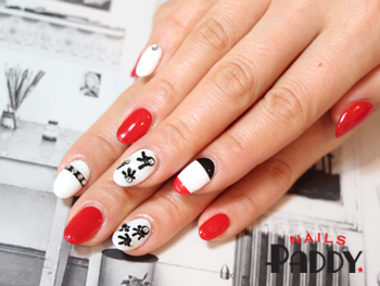 REGULAR NAILS_e0284934_17235647.jpg