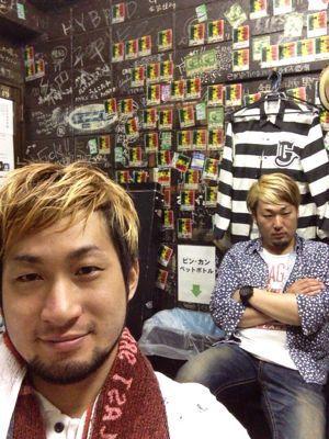 220「名古屋で久しぶりのライブ」_e0242155_2321228.jpg