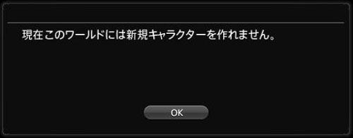 c0074259_22362841.jpg