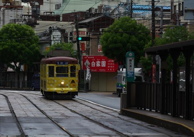 長崎電気軌道_f0018464_21264832.jpg