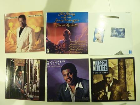 2013-06-14 6月16日の「Jazz Conversation」_e0021965_22583413.jpg