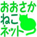 f0294869_12174958.jpg