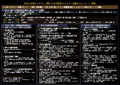▼「6.14 大飯原発を停止せよ!首相官邸前抗議」_d0017381_10545291.jpg