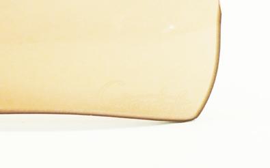 OAKLEYRADARLOCK PATH Mark Cavendish SIGNATURE SPECIAL MODEL入荷!_c0003493_9411444.jpg