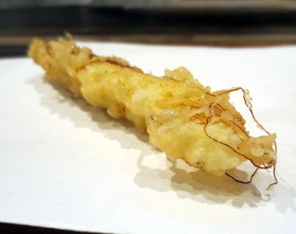 天ぷらを喰らう@北区某所_b0118001_1001352.jpg
