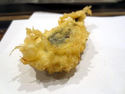天ぷらを喰らう@北区某所_b0118001_1002558.jpg