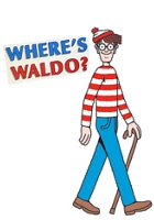 この夏NYに「ウォーリーを探せ!」のウォーリーが出没中!!! #WaldoNYC_b0007805_21353031.jpg
