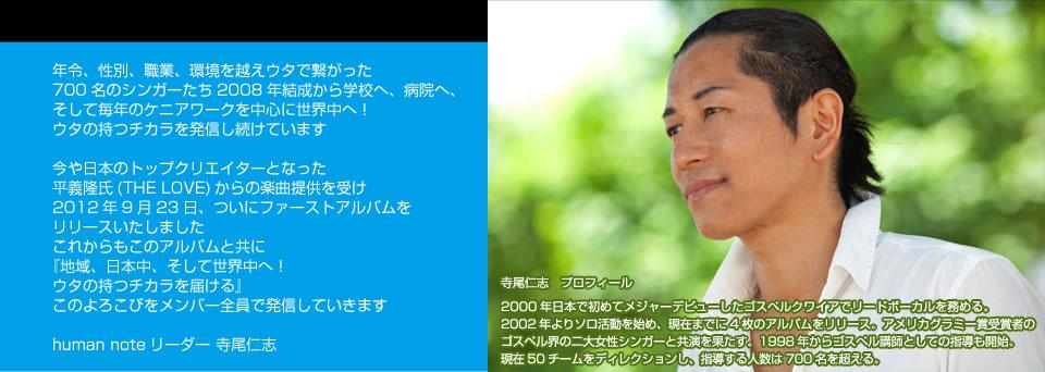 f0218012_1432957.jpg