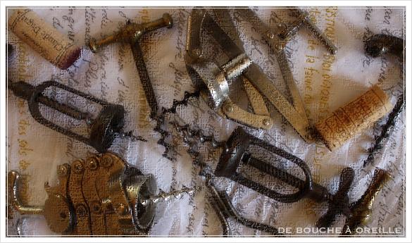 tire-bouchon アンティークのコルクスクリュー  その1_d0184921_1158179.jpg