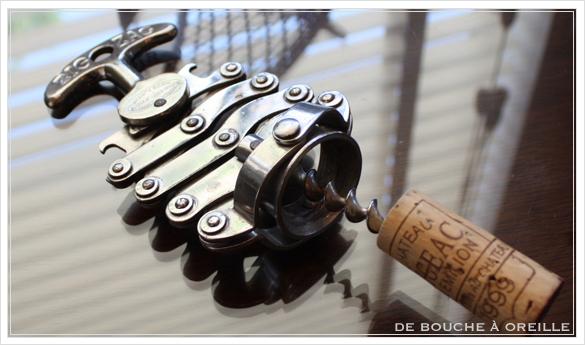 tire-bouchon アンティークのコルクスクリュー  その1_d0184921_13265597.jpg