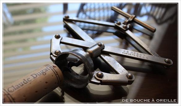 tire-bouchon アンティークのコルクスクリュー  その1_d0184921_138071.jpg