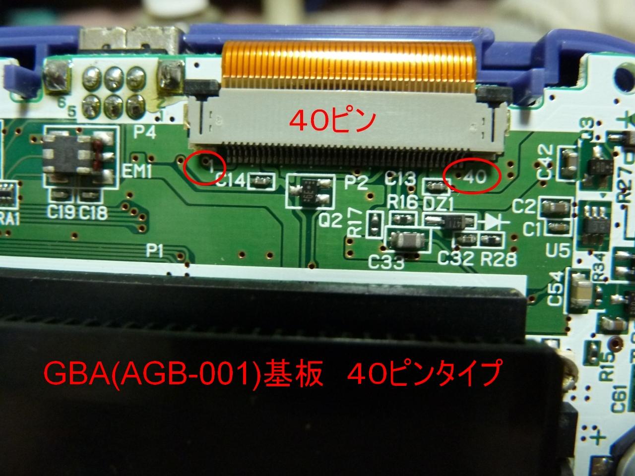 b0030122_915661.jpg
