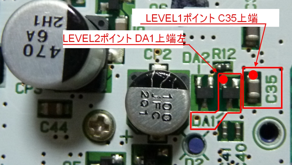 b0030122_925301.jpg