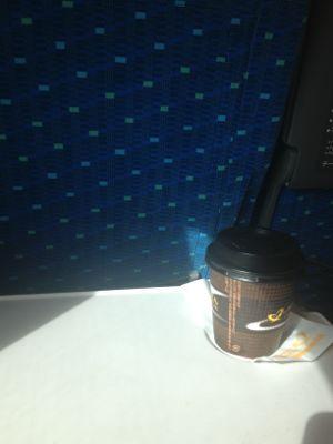 新幹線の中から_d0123425_164264.jpg