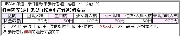 f0056935_1349975.jpg