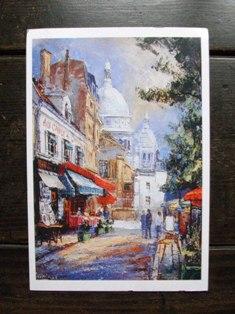 post card from Paris_e0230141_1353087.jpg