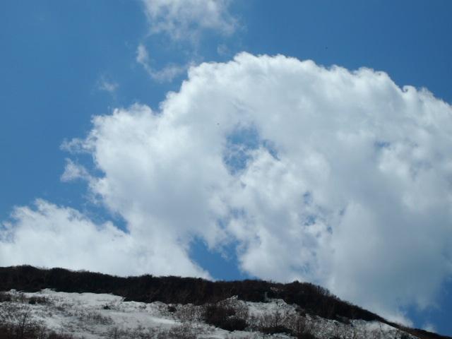 富士山_d0157745_2332749.jpg