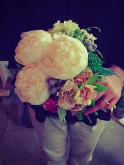 wedding_b0209477_17161555.jpg