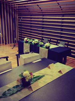 wedding_b0209477_17162723.jpg