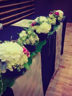 wedding_b0209477_1717889.jpg