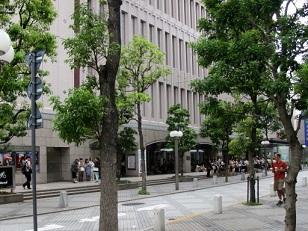 東京で少しうろついた_c0036203_16362835.jpg