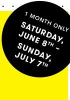 NYにオープン中のeBayとKate Spade Saturdayのユニークなお店_b0007805_224605.jpg