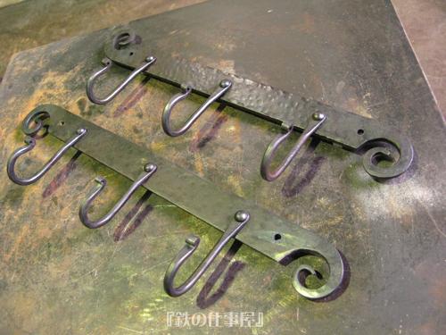 鉄の工作_e0065906_1615382.jpg
