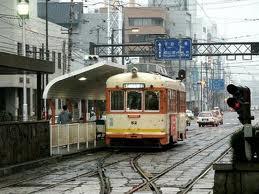 松山で学会へ_c0018010_22392063.jpg