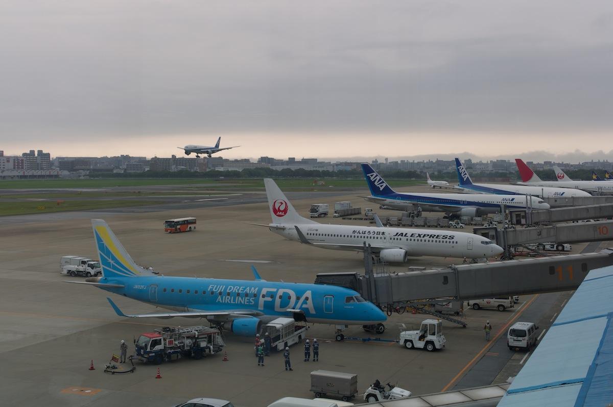 福岡空港_f0231512_23313259.jpg