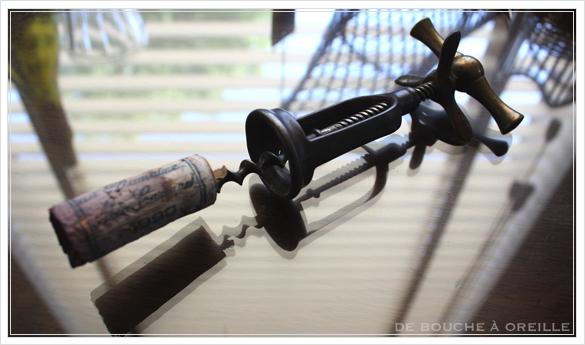 tire-bouchon アンティークのコルクスクリュー その2_d0184921_15591133.jpg