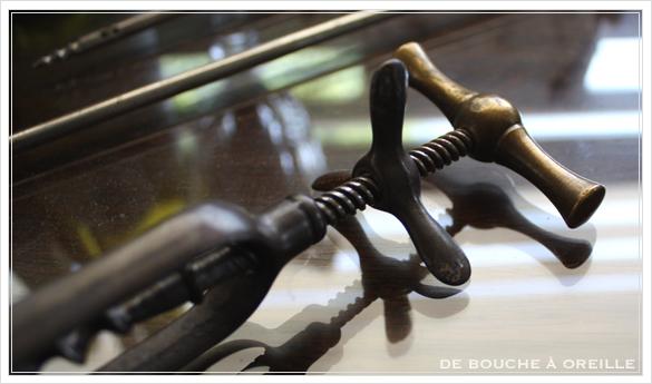 tire-bouchon アンティークのコルクスクリュー その2_d0184921_1693148.jpg