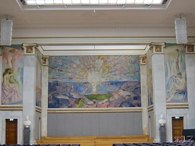 ムンクの壁画_a0086828_1243795.jpg