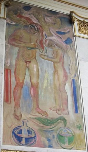 ムンクの壁画_a0086828_2314556.jpg