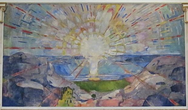 ムンクの壁画_a0086828_5562981.jpg