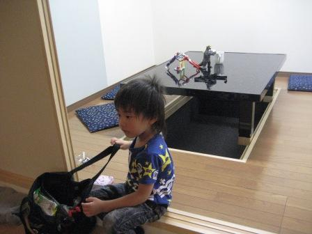 菅名岳の入荷日決定・・・_c0206545_1141077.jpg