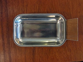 stainless tray_c0139773_16314362.jpg