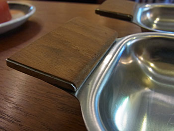 stainless tray_c0139773_16321867.jpg