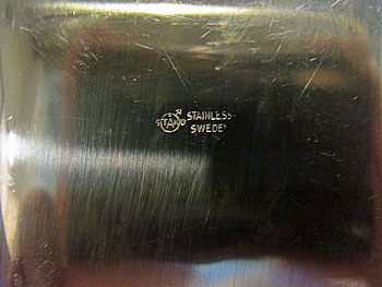 stainless tray_c0139773_16324722.jpg