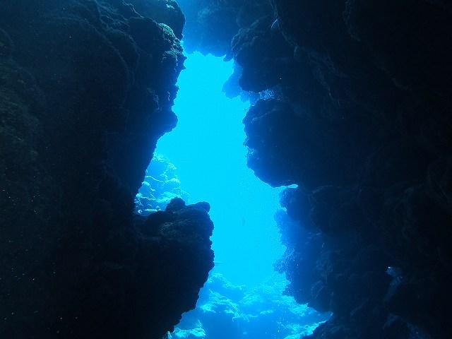 2013年6月西表島ダイビング 3日目昼 196~198本_c0118393_1833474.jpg