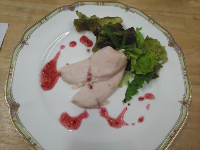 「料理教室」開催しました。_b0237604_16471793.jpg