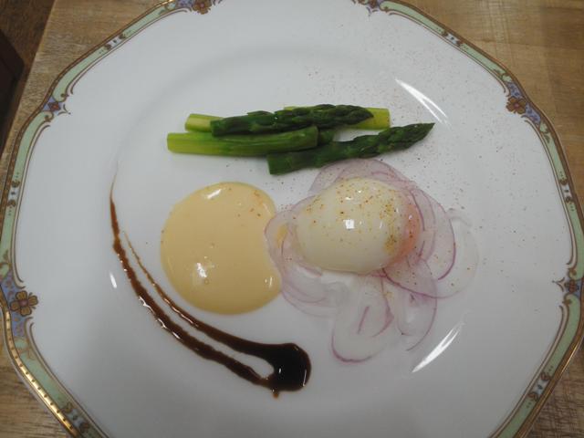 「料理教室」開催しました。_b0237604_16475037.jpg