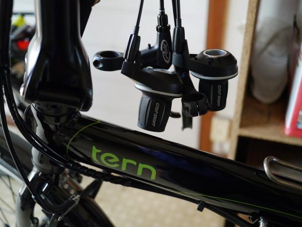 自転車の ステム 自転車 交換 : P24h)ハンドル・ステム・交換 ...