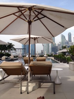 シンガポールから帰国しました♪_d0285416_6523890.jpg