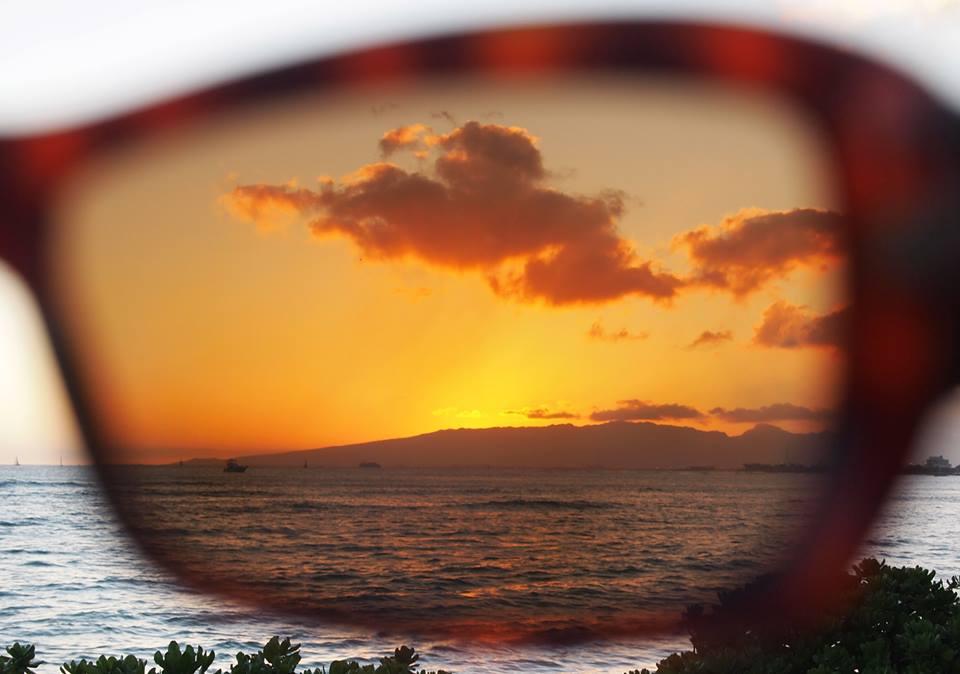 Hawaii・・・_a0241725_0205689.jpg