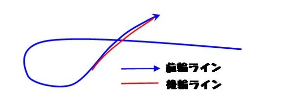 d0222526_7352776.jpg