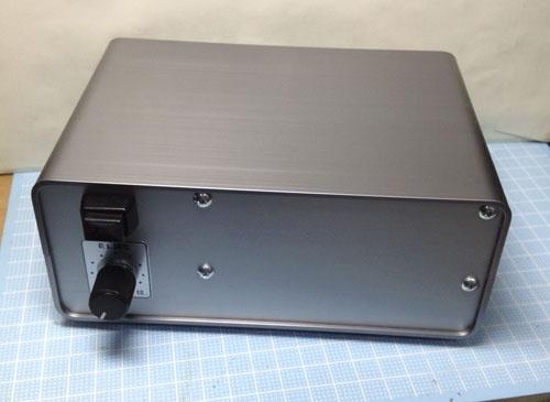 デジタルELシートインバータ装置 製品版_c0061727_143158.jpg
