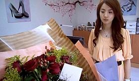台ドラ「イタズラな恋愛白書」第10話まで♪_a0198131_23345578.jpg